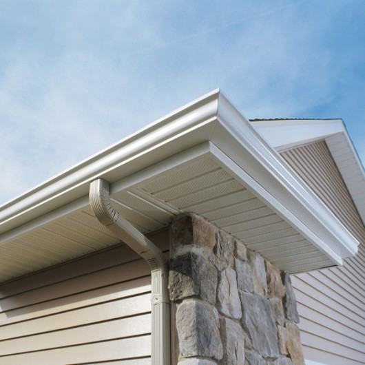 soffit and fascia variform siding variform siding