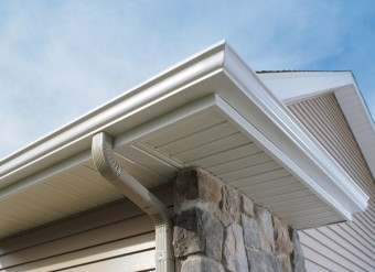Variform Siding The 1 Siding Manufacturer In The World